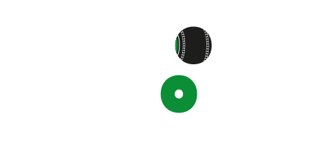 Indoor Bowls Club Rotterdam