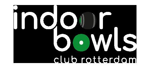 Indoor Bowls Club Rotterdam